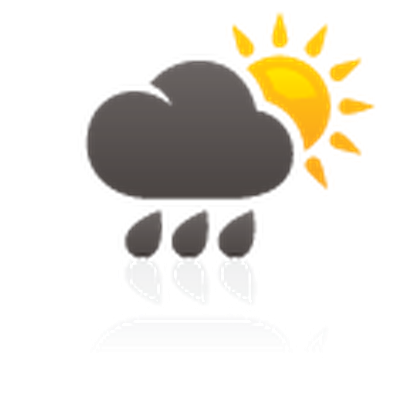 Weather: Flory Series 7 | Clipart