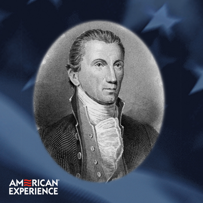 The Presidents - Biography: 5. James Monroe