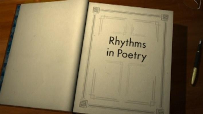 Rhythms in Poetry | American Passages: Overview