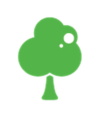 Conservation - Tree | Clipart