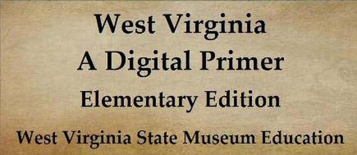 West Virginia Museum Digital Project