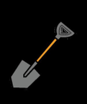 Set of Construction Tools Design Elements -8 | Clipart