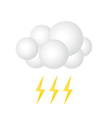 Weather Icon | Clipart