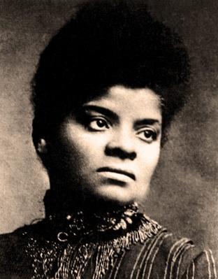 Ida Bell Wells-Barnett, Civil Rights Leader | African-American History