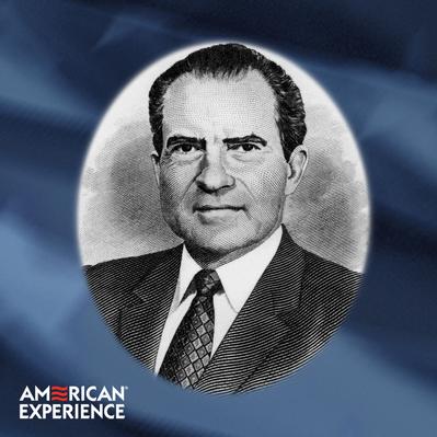 The Presidents - Biography: 37. Richard M. Nixon