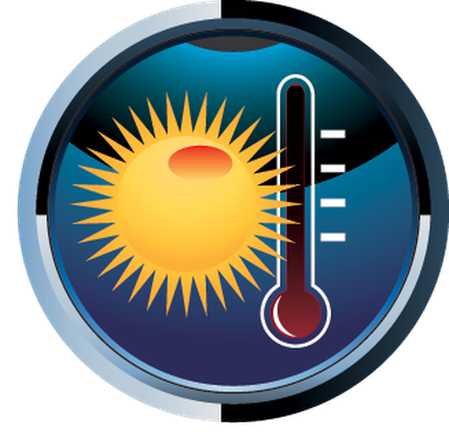 Weather Icons   Clipart
