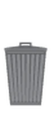 Garbage Recycling - 8 | Clipart