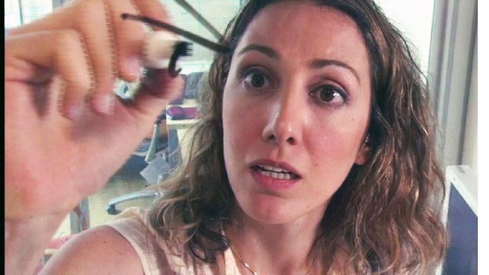 Geneticist Pardis Sabeti