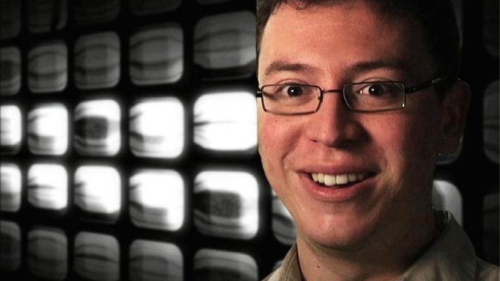 Luis von Ahn: Computer Scientist