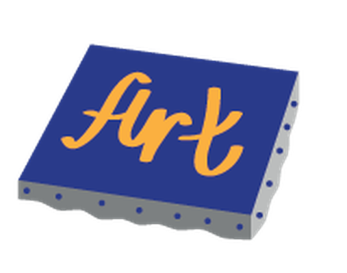 Artist Icons - 4 | Clipart