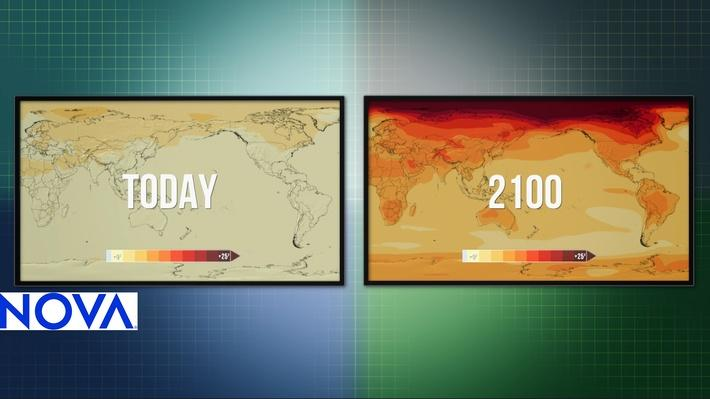 Choosing Earths Climate Future