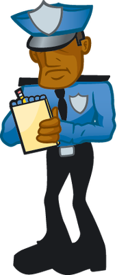 police officer clipart the arts image pbs learningmedia rh pbslearningmedia org clipart police man uk only clipart police car