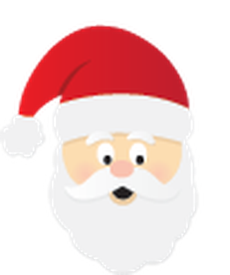 Christmas Icons | Clipart