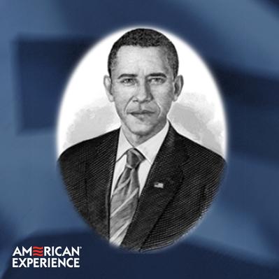The Presidents - Biography: 44. Barack H. Obama