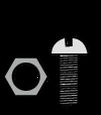 Set of Construction Tools Design Elements -24   Clipart