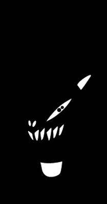 Little Monsters Set 02 | Clipart