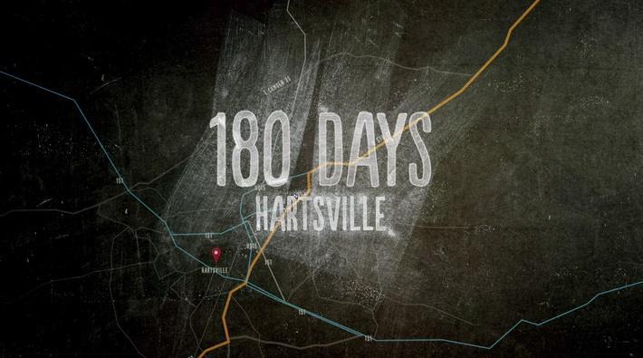 Title I Conference   180 Days: Hartsville