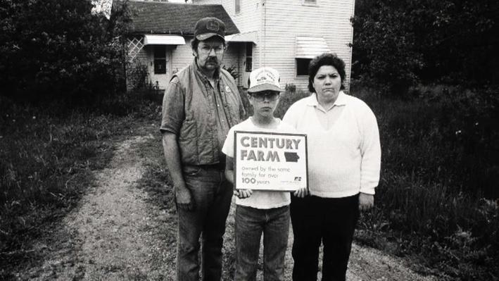 Overview: 1980s Farm Crisis | 1