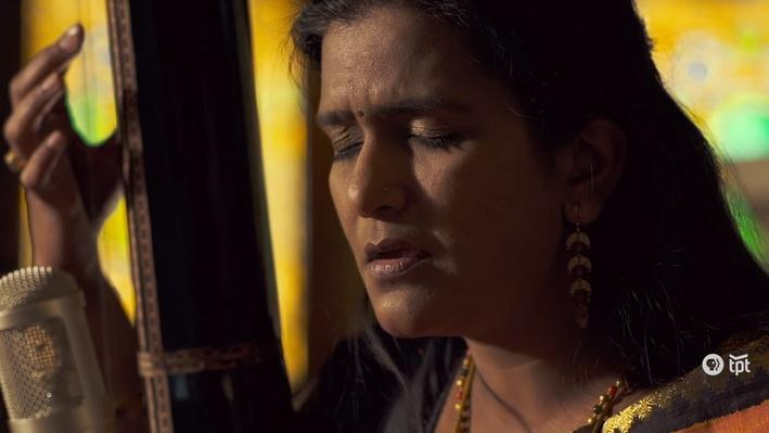 MN Original | Musician Dr. Pooja Goswami Pavan