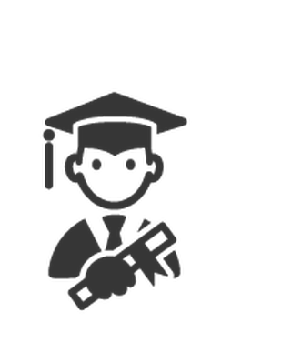 School Education icons   Clipart