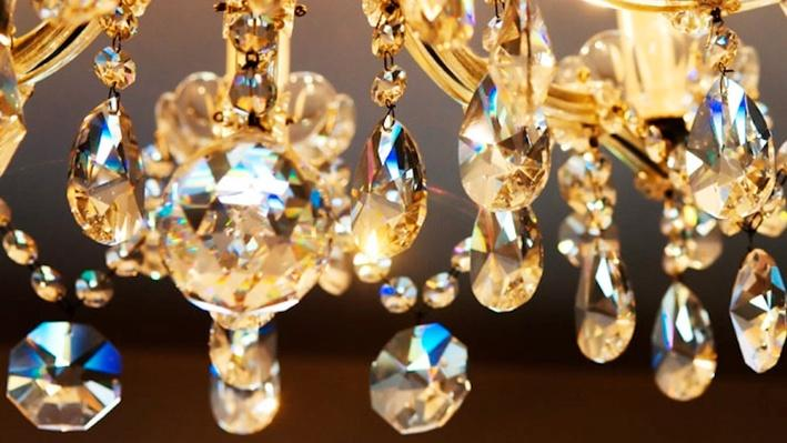 Diamonds: The Science Behind the Sparkle