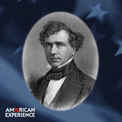 The Presidents - Biography: 14. Franklin Pierce