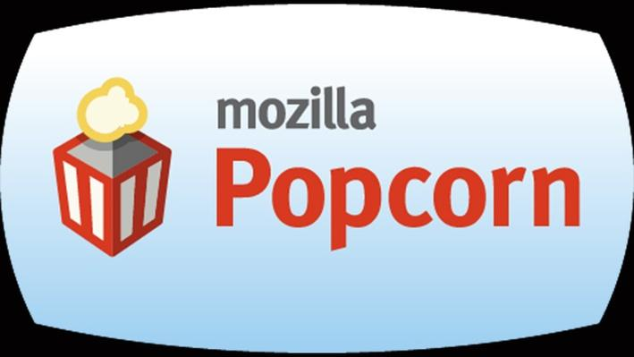 How to Make Dynamic Video Experiences with Mozilla's Popcorn Maker