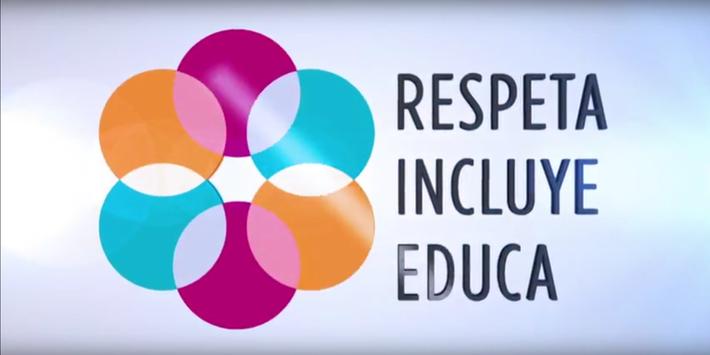 "Cápsula Educativa del Proyecto RIE:""RESPETA"""