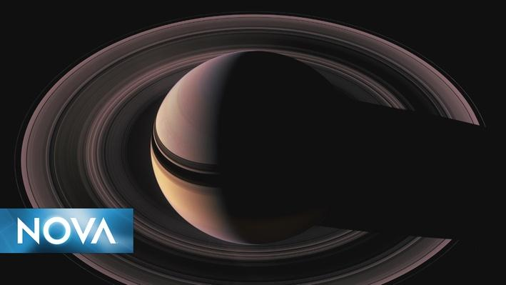 Death Dive to Saturn | Introduction to Saturn and Its Atmosphere
