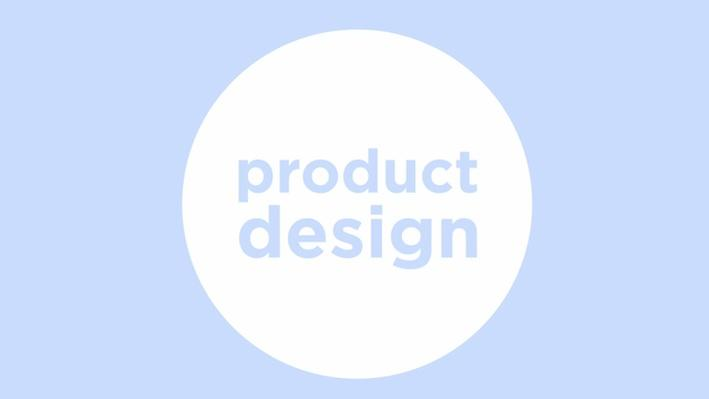 Product Design | Off Book