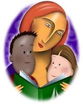 The Whole Child | Establishing Strong Family-School Communication