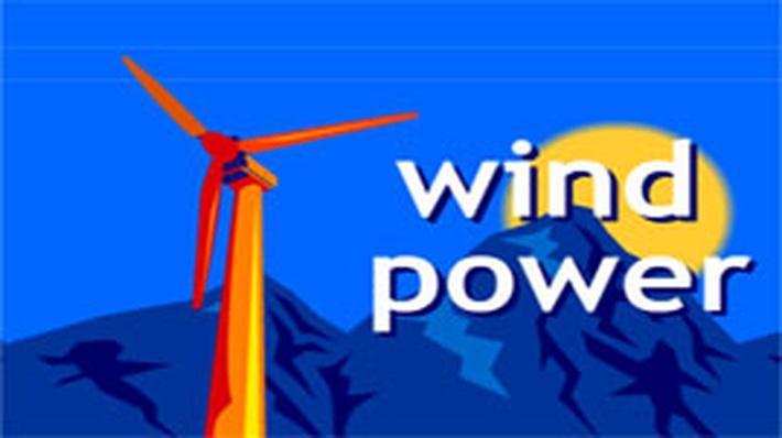 Wind Story