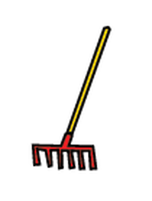 Set of Construction Tools Design Elements -10 | Clipart