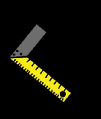 Set of Construction Tools Design Elements -9 | Clipart