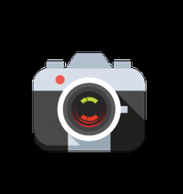 Desktop Icons | Clipart