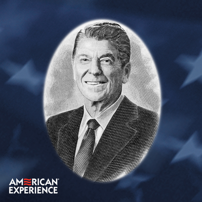The Presidents - Biography: 40. Ronald Reagan