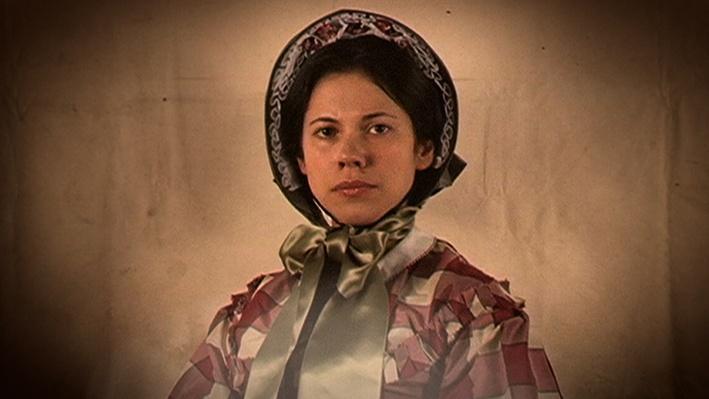 Rebel: Loreta Velazquez Civil War Soldier and Spy | Media Gallery