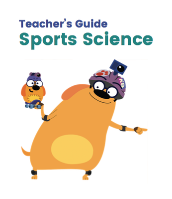 Teacher's Guide