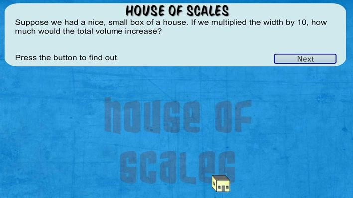 Scale City | Scale Models in the Real World | Math | Video | PBS ...