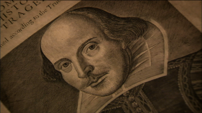 Artifacts of Shakespeare's Time