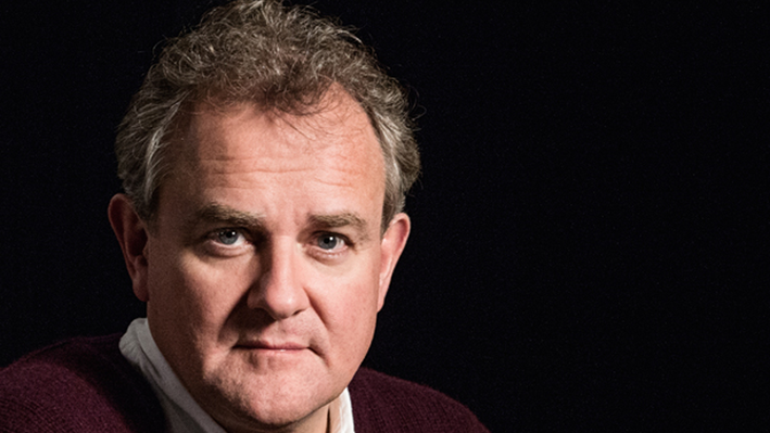 A Midsummer Night's Dream with Hugh Bonneville
