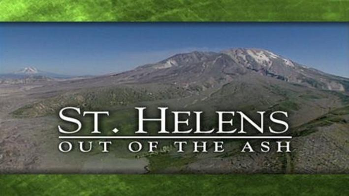 St. Helens - Overview