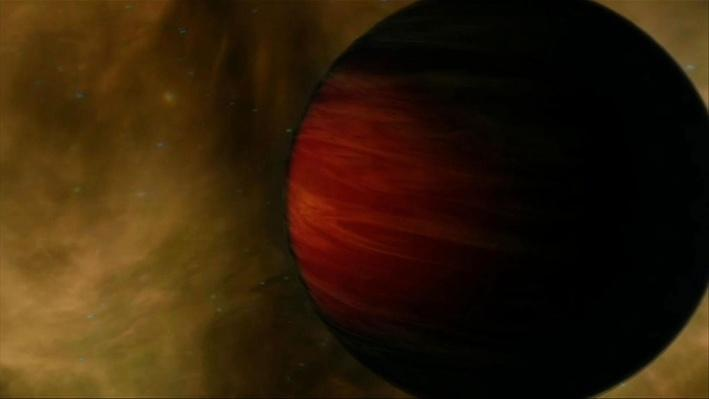Exoplanets: Video Short