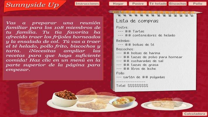 Scale City | Scaling Up Recipes and Circles in Practice (Spanish version)