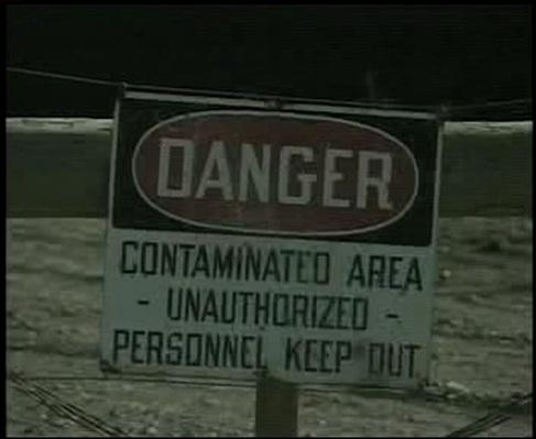 Montana Mosaic: Superfund Cleanup in Montana