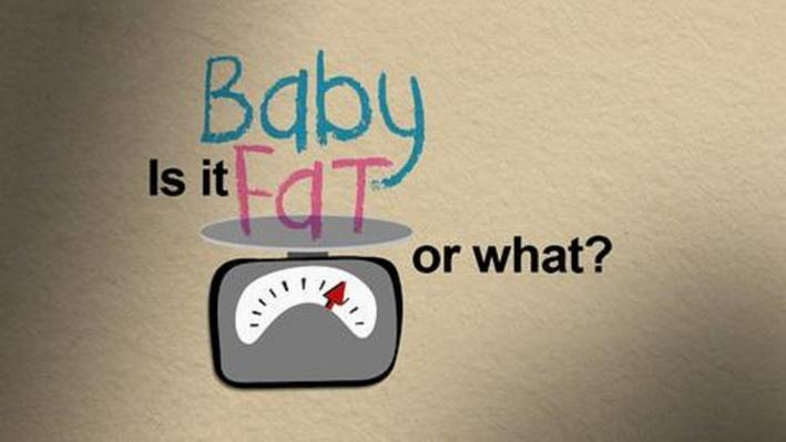The Urgency In Fighting Childhood >> Our Supersized Kids Childhood Obesity Pbs Learningmedia