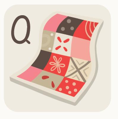 Alphabet for Children | Clipart