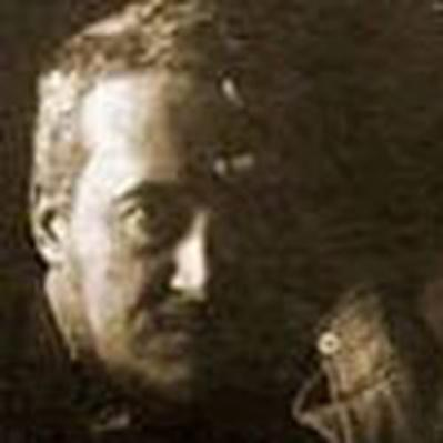 Thomas Eakins | Death 1916