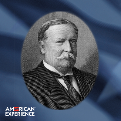 The Presidents - Biography: 27. William Howard Taft