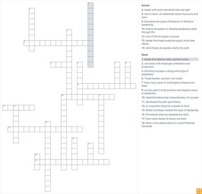 Module 4 Review Puzzle_SG